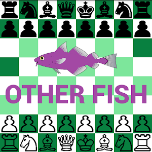 Other (Stockfish) Engines