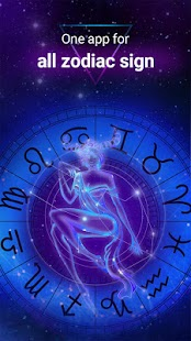 Horoscope Prediction - Zodiac Signs Astrology for pc