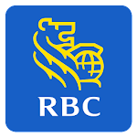 RBC Mobile file APK for Gaming PC/PS3/PS4 Smart TV