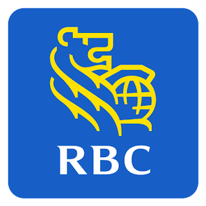 RBC Mobile For PC
