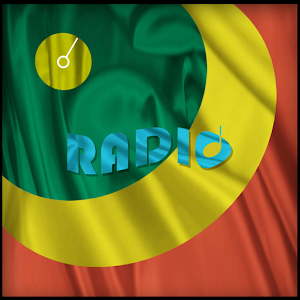 Ethiopian Radio LIve - Internet Stream Player For PC (Windows & MAC)