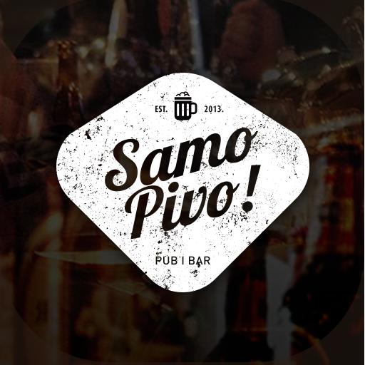 Android aplikacija Samo Pivo na Android Srbija