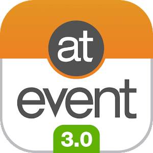 atEvent 3.0 For PC