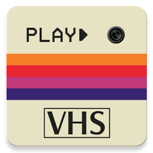 1984 Cam – VHS Camcorder, Retro Camera Effects For PC / Windows 7/8/10 / Mac – Free Download