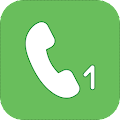 App Caller Id Number APK for Kindle