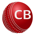 CricBook APK for Bluestacks