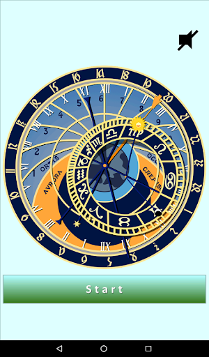 Zodiac Matching Game screenshot 5