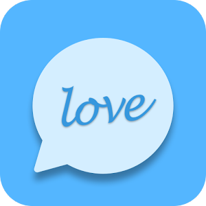 LoveMessenger For PC / Windows 7/8/10 / Mac – Free Download