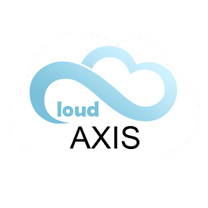 Axis Cloud for PC-Windows 7,8,10 and Mac