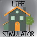 Life Simulator APK for Bluestacks
