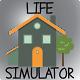 Life Simulator 1.96
