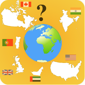 Ultimate Geography Trivia