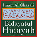 App BIDAYATUL HIDAYAH apk for kindle fire