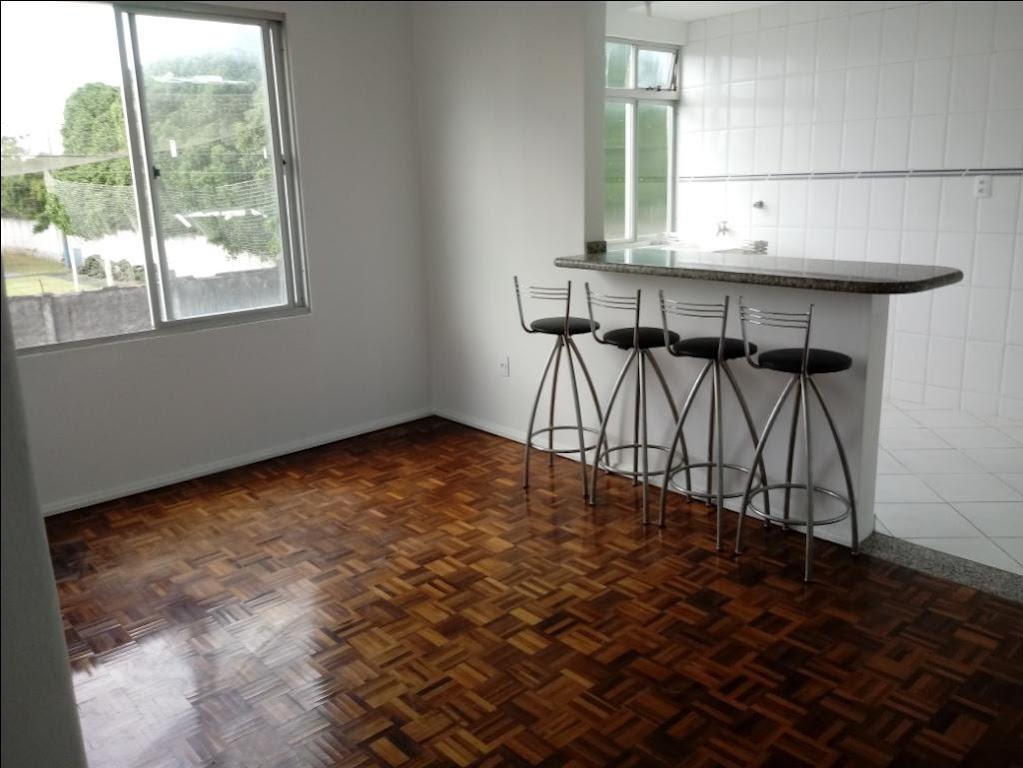 Imagem Apartamento Florianópolis Jardim Atlântico 2095266