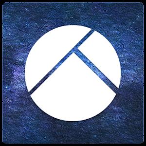 오산시립미술관 스페이스 인 스페이스 AR For PC / Windows 7/8/10 / Mac – Free Download