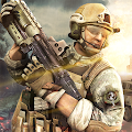 Game Counter Terrorist FPS Shoot War APK for Windows Phone