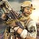 Counter Terrorist FPS Shoot War