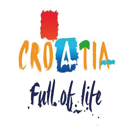 "Android aplikacija Agrotourism ""Kod Joze Trskana"" na Android Srbija"