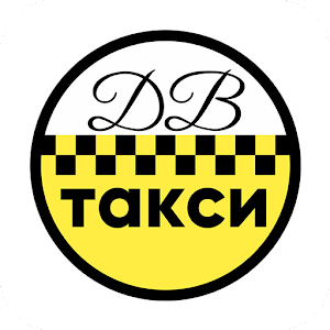 ТАКСИ Все Тройки for PC-Windows 7,8,10 and Mac
