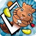 Game Wild Furballs: Throw APK for Windows Phone
