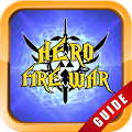 App Guide Fire Emblem Heroes APK for Kindle