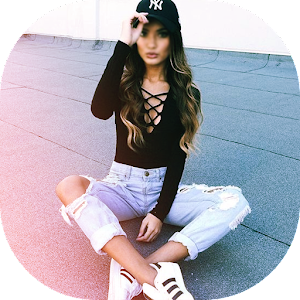 Teen Outfit Ideas 2018 💖 For PC (Windows & MAC)