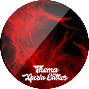 Download free Thema-Xperia-Eather for PC on Windows and Mac