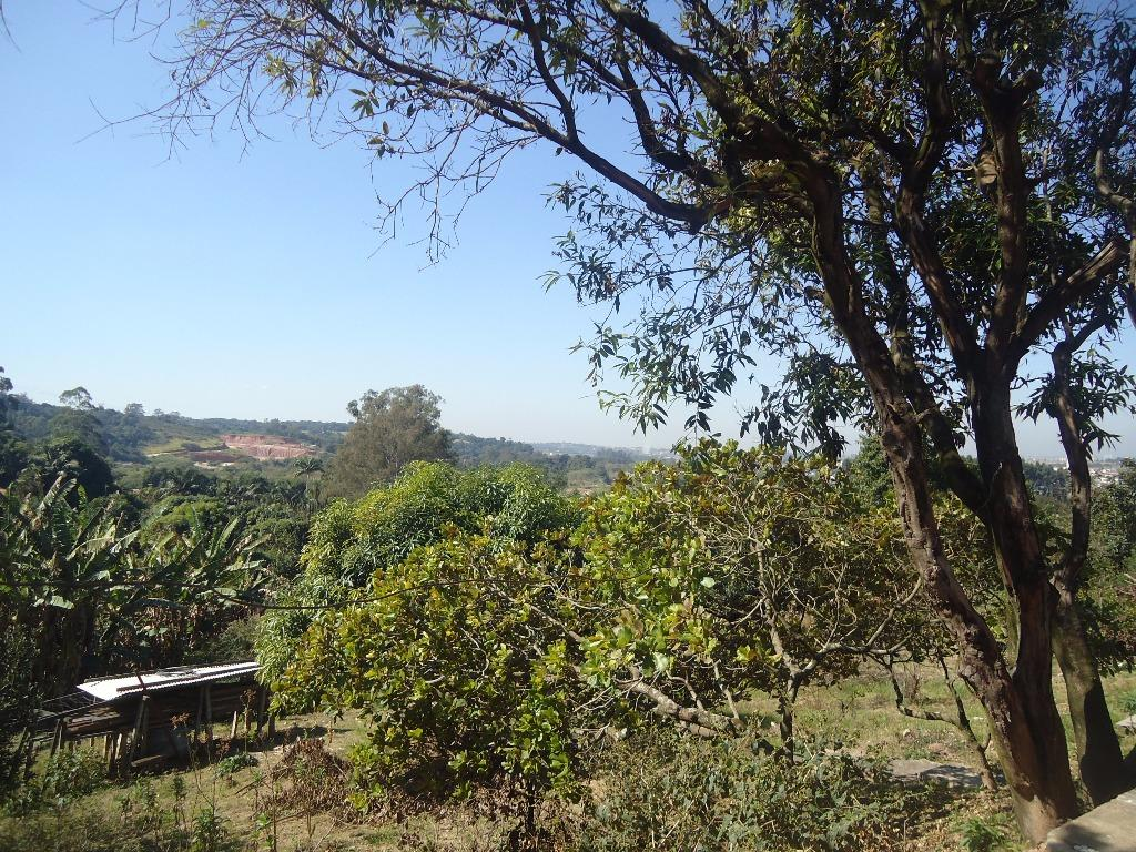 [Área rural à venda, Distrito Industrial, Itupeva - CH0044.]