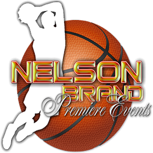 Nelson Brand Sports for Android