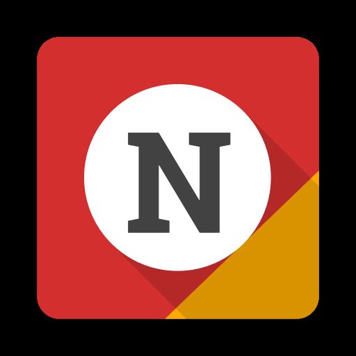 Android aplikacija Novine CG na Android Srbija