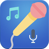 App Karaoke Online free: Sing && Record APK for Kindle