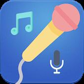 Karaoke Online free: Sing && Record APK Descargar