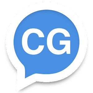 CalenGoo SMS Add-On