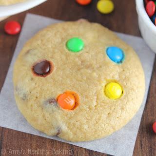Rainbow Cookies Healthy Recipes