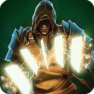 Evoker: Magic Card Game (TCG) For PC (Windows & MAC)