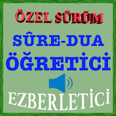 Sure Dua Ezberletici Pro APK for Bluestacks
