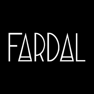 Fardal for Android