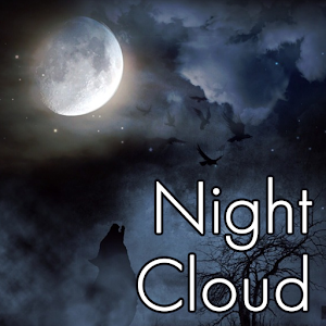 NightCloud for Android