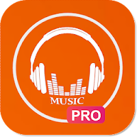 Best Music Player Pro  Mp3 Player Pro for Android on PC (Windows & Mac)