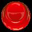 Instant Buttons APK for Nokia
