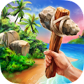 Free Download Island Survival 3 PRO APK for Samsung