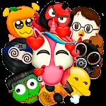 ?Emoji Maker: Create Emojis?Smileys & Stickers?