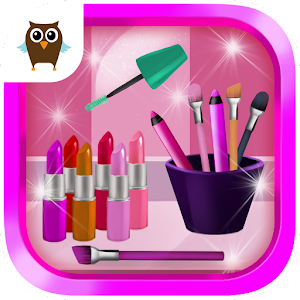 Download Zoey's Makeup Salon & Spa For PC Windows and Mac
