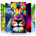App 1,000,000 Wallpapers HD APK for Kindle
