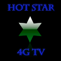 HOTSTAR HDTV APK for Ubuntu