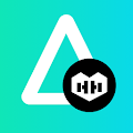 App AINO - Hamburg, Events & Deals APK for Kindle