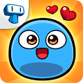 My Boo - Your Virtual Pet Game for Lollipop - Android 5.0