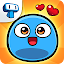 APK Game My Boo - Your Virtual Pet Game for BB, BlackBerry
