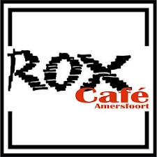 Rox Coffee & Cafe