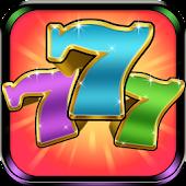 Game Free Slots Slot Bonanza apk for kindle fire